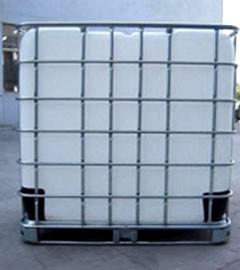 ts-jsiv防冻泵送型聚羧