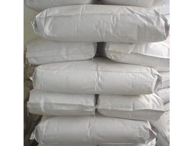 ts-sjw型砂浆增塑剂